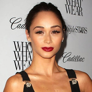 Cara Santana Wiki: Bio, Married, Boyfriend, Net Worth