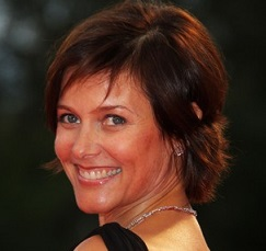 Carey Lowell Wiki, Married, Divorce, Dating, Affair, Net Worth, Now