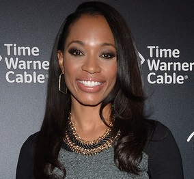 Cari Champion Age, Married, Husband, Boyfriend, ESPN, Fired, Salary