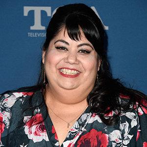 Carla Jimenez Wiki: Married or Single, Affair, Family, Net Worth, Weight