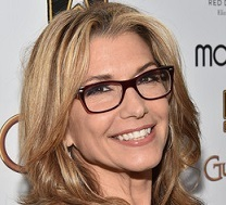 Carol Costello Salary and Net Worth
