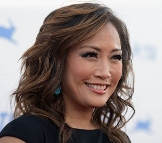 Carrie Ann Inaba Engaged, Partner, Split, Wedding, Family, Net Worth