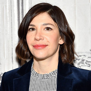 Carrie Brownstein Girlfriend, Dating, Gay or Lesbian, Parents, Net Worth