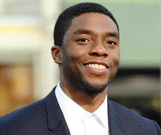 Chadwick Boseman Married, Wife, Girlfriend, Gay, Black Panther, Net Worth