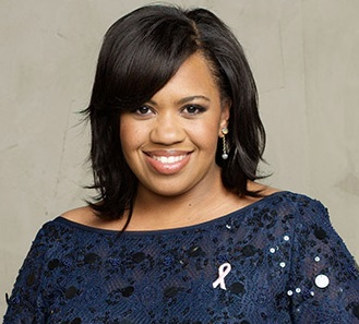 Chandra Wilson Married, Husband, Children, Family, Net Worth, Awards