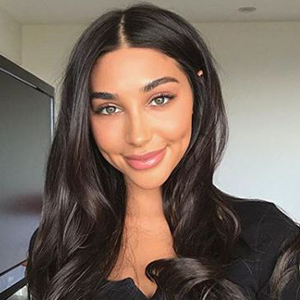Chantel Jeffries Wiki, Bio, Parents, Ethnicity, Boyfriend, Dating, Net Worth