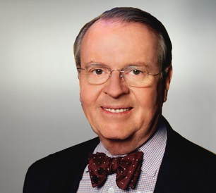 Charles Osgood Wiki, Wife, Children, Family, Retirement, Health, Illness