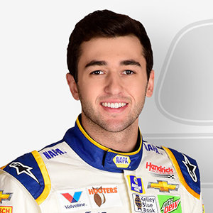 Chase Elliott Girlfriend, Dating, Affair, Family, Salary, Net Worth, Car, Hats