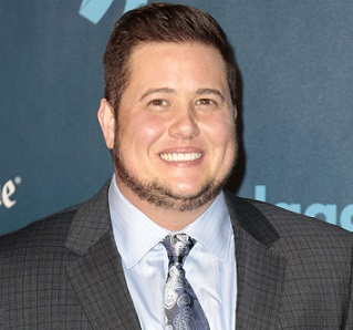 Chaz Bono Married, Engaged, Fiance, Girlfriend, Dating, Weight Loss