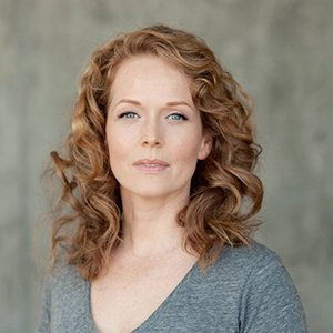Chelah Horsdal Wiki: Married, Husband, Boyfriend, Lesbian, Net Worth