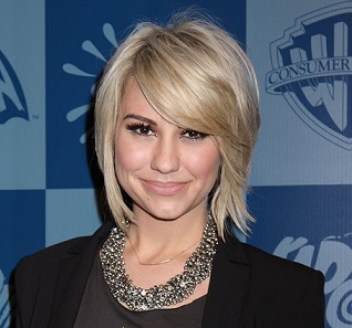 Chelsea Kane Married, Husband, Boyfriend, Dating, Pregnant, Now