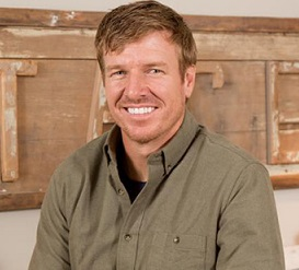 Chip Gaines Wiki, Married, Wife, Children, Family, Height, Net Worth