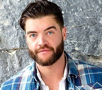 Chris 'C.T.' Tamburello Wiki, Age, Height, Girlfriend, Dating, Net Worth