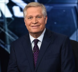 Chris Mortensen Wiki, Family, Cancer, Health, Sick, Net Worth, 2017