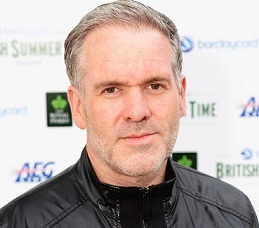 Chris Moyles Married, Wife or Partner, Girlfriend, Gay, Net Worth