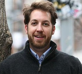 Chris Sacca Engaged, Married, Wife, Girlfriend, Bio, Net Worth
