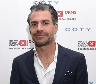 Christian Carino Wiki, Age, Ethnicity, Girlfriend, Partner, Wife, Net Worth