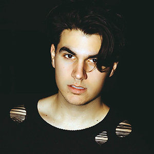 Christian DelGrosso Wiki: Age, Girlfriend, Dating, Gay, Family, Net Worth
