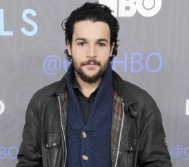 Christopher Abbott Wiki, Girlfriend, Dating, Gay, Height, Ethnicity