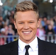 Christopher Egan Married, Wife, Girlfriend, Dating or Gay