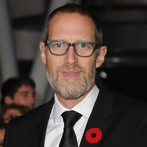 Christopher Heyerdahl Married, Wife, Divorce, Children, Interview, Bio