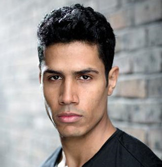 Chuku Modu Wiki: Married, Wife, Girlfriend, Dating, Parents, Family, Height