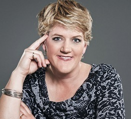 Clare Balding Married, Partner, Girlfriend, Gay/Lesbian, Net Worth