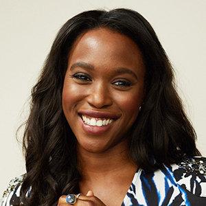 Clare-Hope Ashitey Wiki: Married, Husband, Boyfriend, Dating, Net Worth