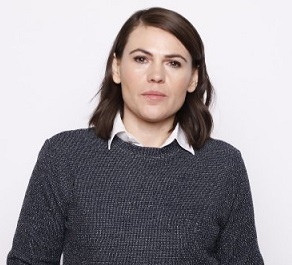 Clea DuVall Wiki, Married, Girlfriend, Dating, Lesbian/Gay, Net Worth