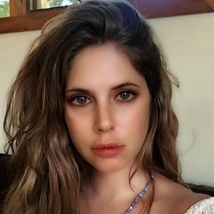Cleo Cole Elliott Wiki: Age, Married, Boyfriend, Affair, Net Worth, Parents