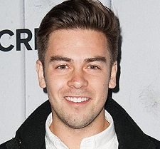 Cody Ko Wiki, Age, Height, Girlfriend, Dating, Gay, Affair, Family