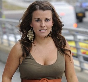 Coleen Rooney Wedding, Husband, Divorce or Split, Relationship, News