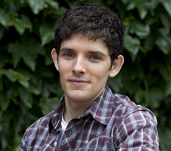 Colin Morgan Married, Wife, Girlfriend, Dating, Gay, Net Worth