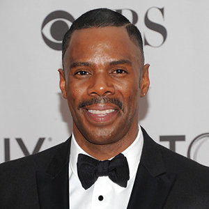 Colman Domingo Married, Wife, Girlfriend, Dating, Gay, Parents, Net Worth
