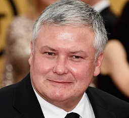 Conleth Hill Married, Wife, Gay, Net Worth, Bio