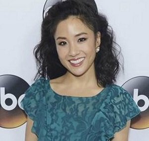 Constance Wu Wiki, Married, Husband, Boyfriend, Dating, Net Worth