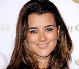 Cote de Pablo Wiki, Married, Husband, Boyfriend, Children, Net Worth