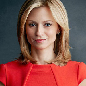 Courtney Reagan Wiki: CNBC, Age, Married, Engaged, Husband, Salary