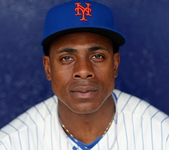 Curtis Granderson Married, Wife, Girlfriend, Dating, Stats, Contract, Trade