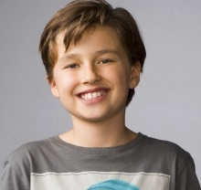 Daan Creyghton Wiki, Age, Birthday, Parents, Height, TV Shows