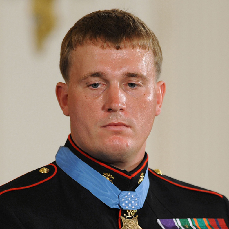 Dakota Meyer Wiki: Wife, Divorce, Family, Net Worth- All About Bristol Palin's Husband