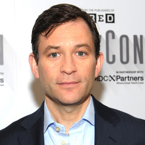 Dan Harris Married, Wife, Divorce, Gay, Family, ABC, Salary, Net Worth