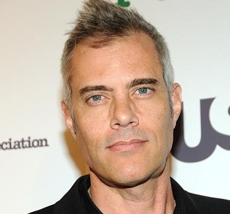 Dana Ashbrook Married, Wife, Girlfriend, Gay, Young, Net Worth