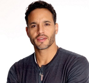 Daniel Sunjata Married, Wife, Girlfriend, Dating, Ethnicity, Net Worth