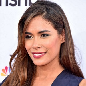 Daniella Alonso Married, Husband, Boyfriend, Dating, Affair, Family