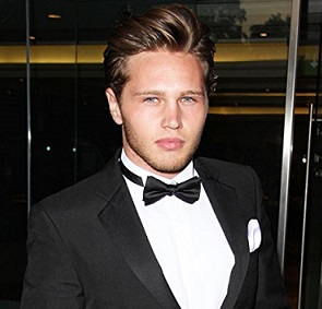 Danny Walters Wiki, Girlfriend, Dating, Gay, Partner, Family, Net Worth