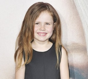 Darby Camp Wiki, Age, Parents, Siblings, Big Little Lies, Interview, Height
