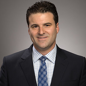 Darren Rovell ESPN, Age, Wife, Divorce, Family, Salary, Net Worth