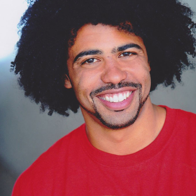 Daveed Diggs Married, Wife, Girlfriend, Dating, Gay, Parents, Height, Bio