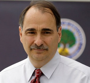 David Axelrod Wiki, Wife, Children, Family, Net Worth, CNN